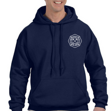 Load image into Gallery viewer, MTO Logo Hoodie