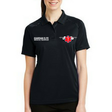 Load image into Gallery viewer, GEMS Ladies Tactical Polo
