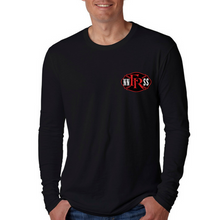 Load image into Gallery viewer, NNSS Association Tees
