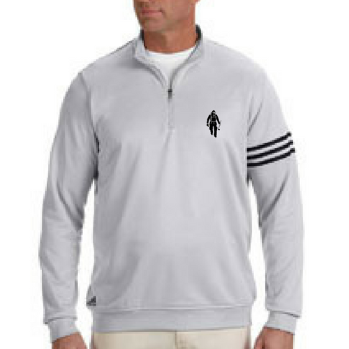 PFFN ADIDAS Embroidered Pullover