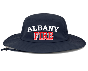 Albany Fire Boonie Hat (1946)