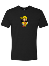 Load image into Gallery viewer, Boone's Unisex T-Shirt