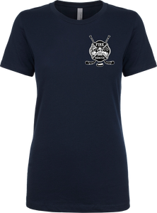 2019 NLVFD  Knights LADIES Shirts