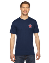 Load image into Gallery viewer, CCFD Prevention 50/50 Shirt
