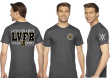 Load image into Gallery viewer, LVFR Knights Duty APPROVED DUTY WEAR