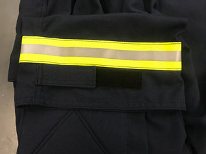 FIREDEX EMS Pants - Nomex