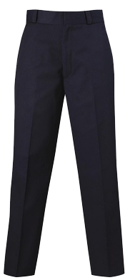Truckee Meadows Lion Class B DUTY Pants
