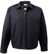 Load image into Gallery viewer, Truckee Meadows Lion Station Jacket