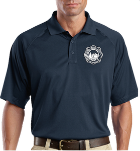 MCFR Tactical Polo