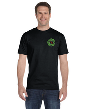 Load image into Gallery viewer, NNSS St Patricks Day Shirts 2020