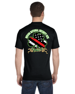 NNSS St Patricks Day Shirts 2020