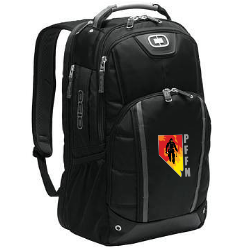 PFFN Ogio Backpack