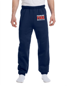 Pahrump Fire & Rescue Sweat Pants