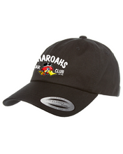 Load image into Gallery viewer, Pharoahs Car Club Dad Hat