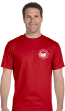 Load image into Gallery viewer, MCFD Probationary Shirts