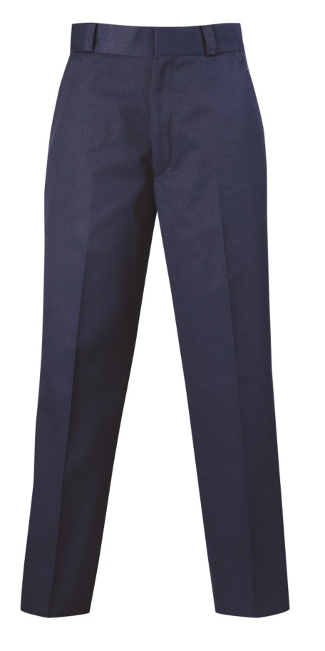 CCFD Prevention Women's Lion Pants