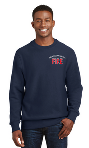 Truckee Meadows Duty Sweatshirts