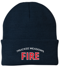Load image into Gallery viewer, Truckee Meadows Beanies