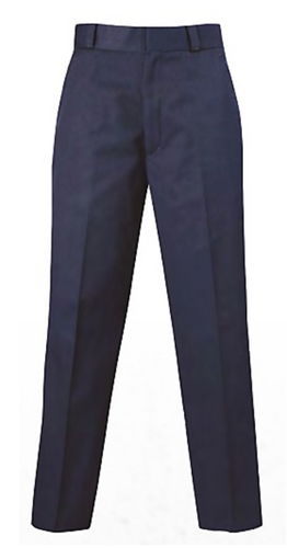 Truckee Meadows LION 100% Cotton Pant