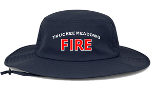 Truckee Meadows Boonie Hat(1946)