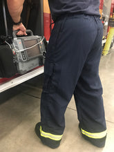 Load image into Gallery viewer, FIREDEX EMS Pants - Nomex
