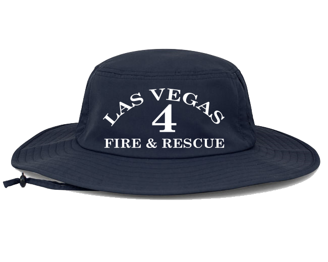 LVFR TRAINING Boonie Hat(1946)
