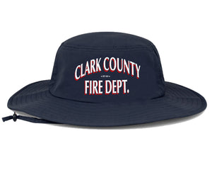 CCFD Duty Boonie Hat(1946)