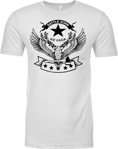 Battleborn Eagle Mens