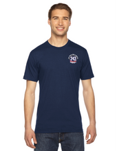 Load image into Gallery viewer, LVFR 9/11 NEVER FORGET DUTY SHIRTS