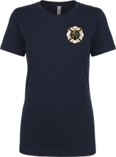 Load image into Gallery viewer, NNSS 2019 Knights LADIES Shirts