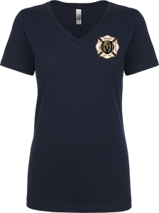 NNSS 2019 Knights LADIES Shirts