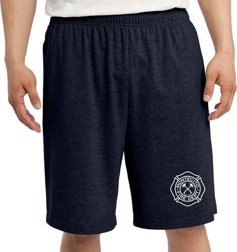 MTO DUTY WORKOUT SHORTS(ST310)