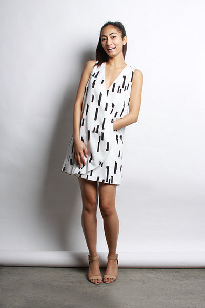 Cute Affordable Dresses at mod&soul