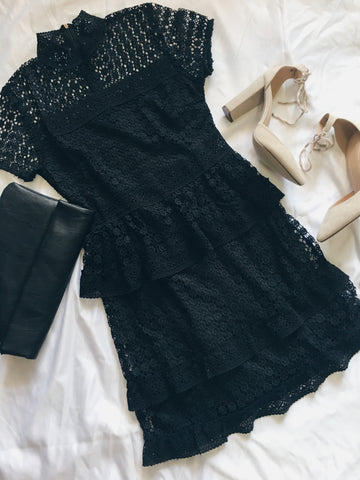 Killer Wedding Guest Outfits   Cute Wedding Guest Outfit Ideas ...