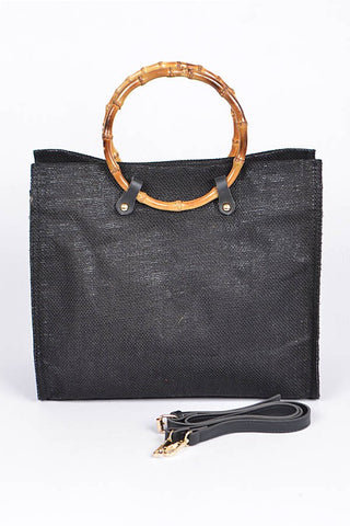 Océanne - Empowered Women Tote