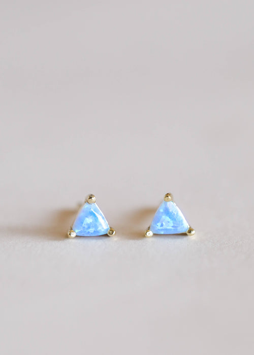 JaxKelly - Opal Mini Energy Gems -  - JaxKelly - MOD&SOUL