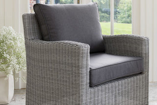 Kettler Palma Garden Chairs and Sofas