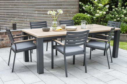 Kettler Elba Outdoor Garden Furniture