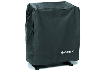 Dancook Barbecue Covers