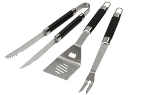 Dancook Barbecue Tools