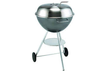 Dancook Kettle Barbecues