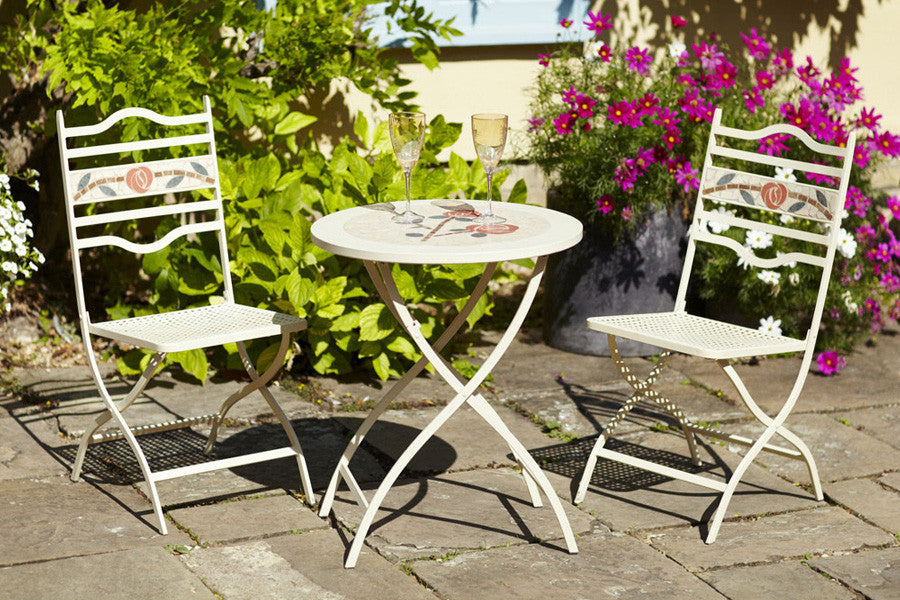 Garden Furniture Patio Furniture Outdoor Furniture Garden Trends