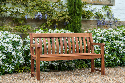 Alexander Rose Cornis Garden Furniture Collection