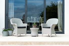 Alexander Rose Classic Garden Furniture Collection