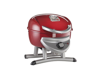 Char-Broil Portable Barbecues