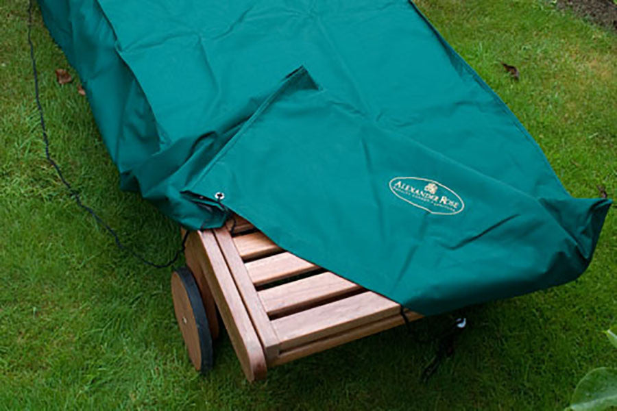 Alexander Rose Garden Furniture Covers Garden Trends