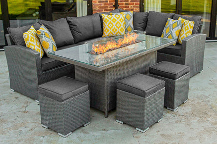 Bracken Outdoors Garden Furniture Sets