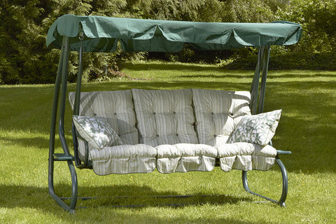 Bracken Outdoors Garden Swing Seats