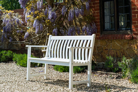 Alexander Rose New England Garden Furniture Collection