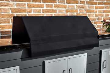 Build In Barbecue Covers
